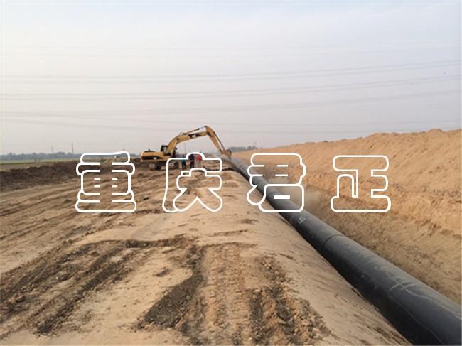 排水管道封堵器厂家.jpg