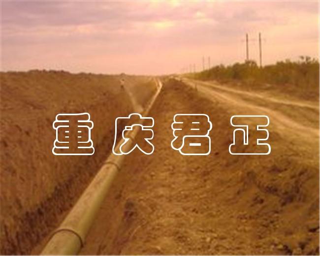 污水管道封堵器厂家.jpg