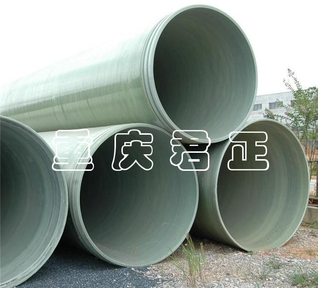 排水管道封堵气囊.jpg